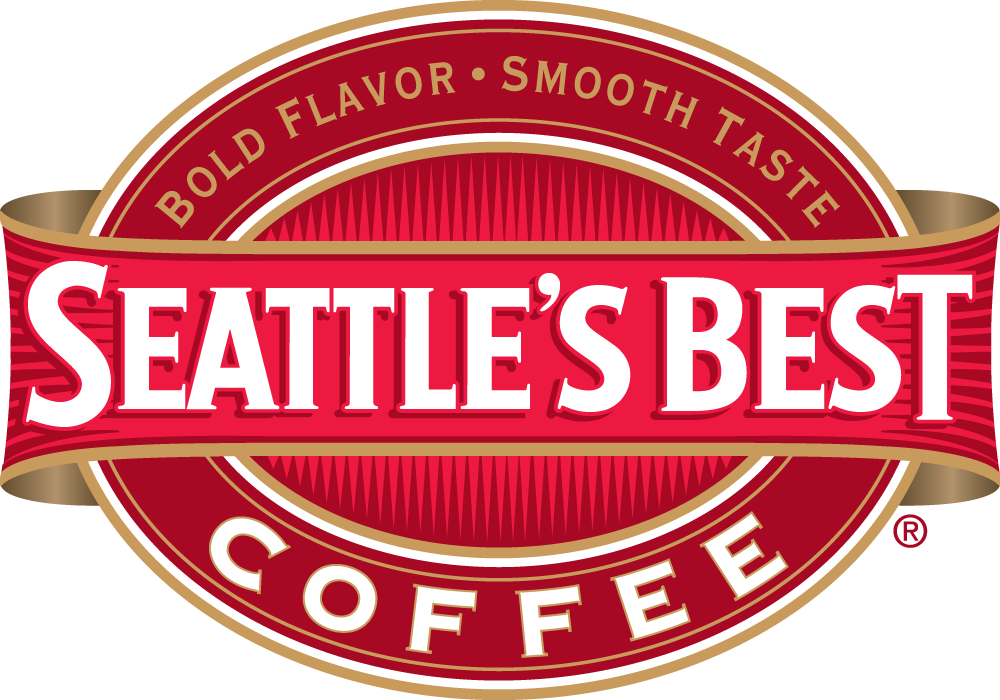 Seattles Best logo